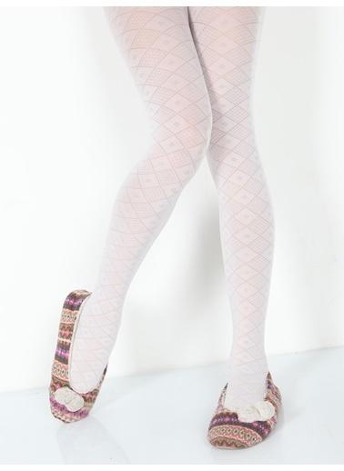 Pierre Cardin Çorap Beyaz